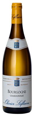 Bourgogne Chardonnay부르고뉴 샤르도네