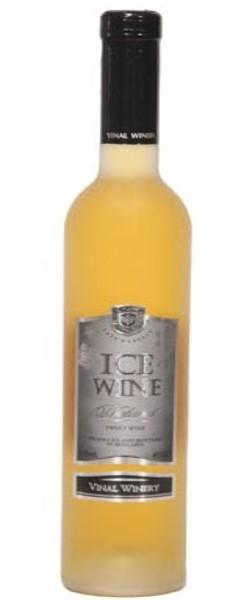 Vinal Ice, Dessert Wine 아이스 와인 화이트