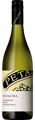 White Label Adelaide Hills Chardonnay 아델레이드 힐 샤르도네