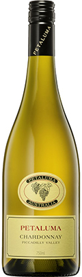 Yellow Label Piccadilly Valley Chardonnay 피카딜리벨리 샤르도네