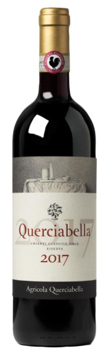 Querciabella, Chianti Classico Riserva DOCG